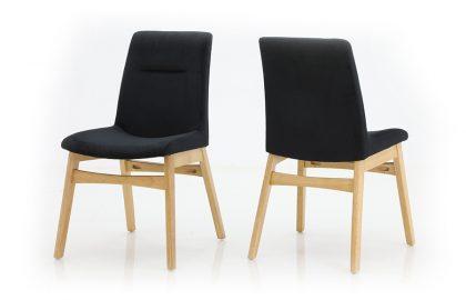 כיסא דגם בילי