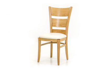 כיסא דגם יהלום