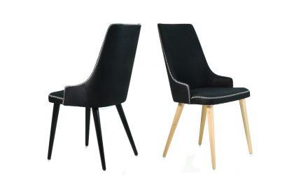 כיסא דגם לידור