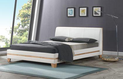 מיטה דגם רנה