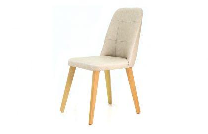 כיסא דגם מרטין