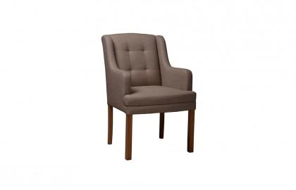 כיסא דגם פראטו