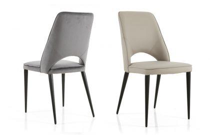 כיסא דגם ריינבו
