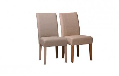 כיסא דגם ריצ'י