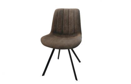כיסא דגם קנדל