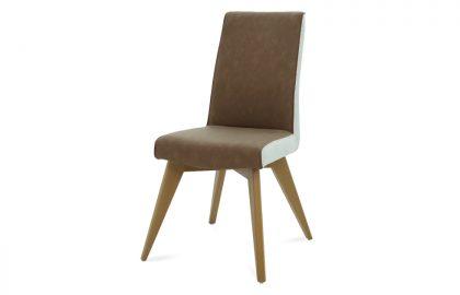 כיסא דגם גרייס