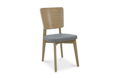 כיסא דגם לנה