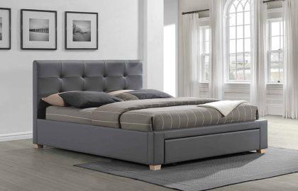 מיטה דגם מור