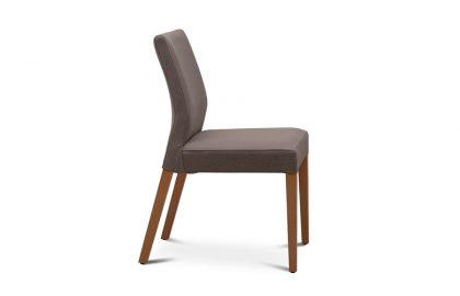 כיסא דגם נשר