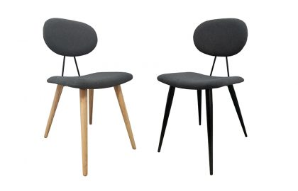 כיסא דגם ניב
