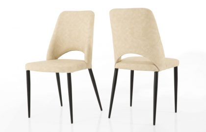 כיסא דגם ויסקי