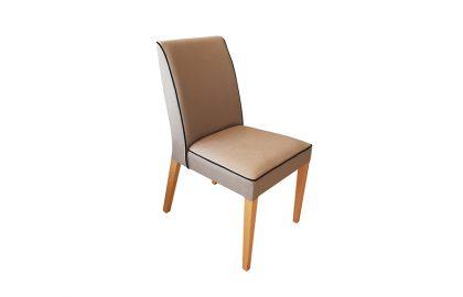 כיסא דגם צוף