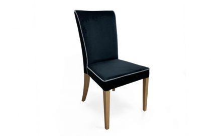 כיסא דגם גלוריה