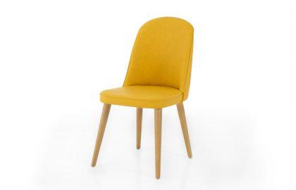 כיסא דגם מרגנית
