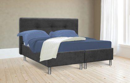 מיטה דגם רחל