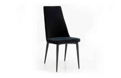 כיסא דגם רביב