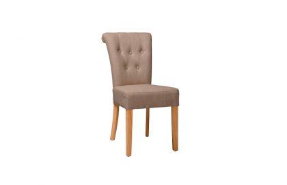 כיסא דגם סיינה