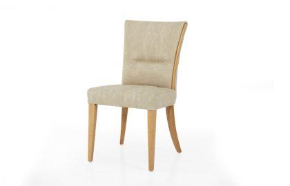 כיסא דגם שחף