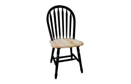 כיסא דגם טרויה (מיאמי)